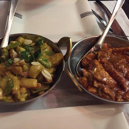 Strasbourg Indian Restaurant Tripadvisor