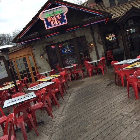 Best Fast Food Restaurants In Nashville Tn
