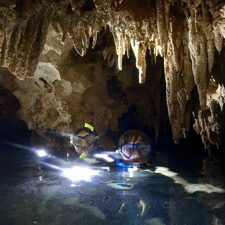 LabnaHa Cenotes & Eco Park: photo0.jpg