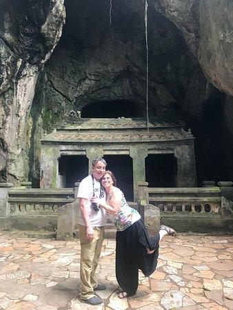 Indochina Odyssey Tours Tripadvisor