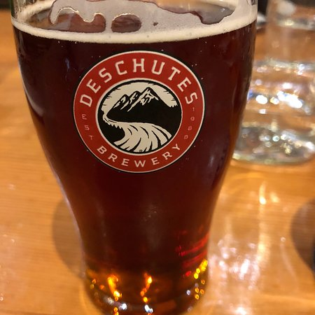 Deschutes Brewery: photo2.jpg