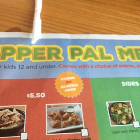 chili s grill bar jupiter 65 n us highway 1 menu prices restaurant reviews tripadvisor