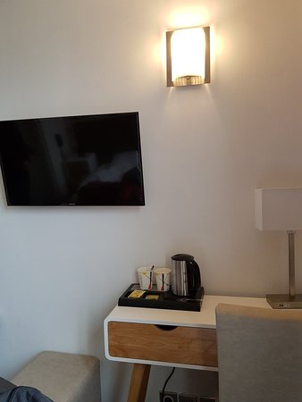 Hotel Soft: 20180323_091408_large.jpg