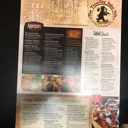 Watkinsville, GA: elvis burger