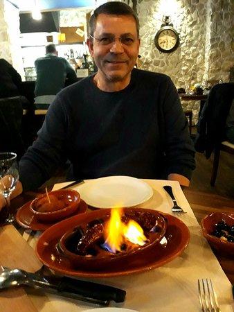 Restaurant Rue Des Balayeurs Strasbourg
