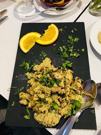 Restaurante tennis courts club beja coment rios de - Restaurante argos ...