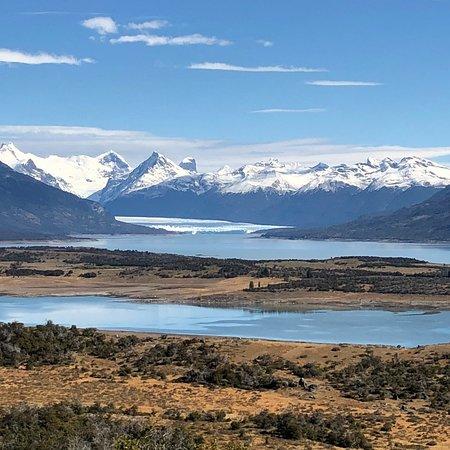 Cabalgata del Glaciar: photo2.jpg