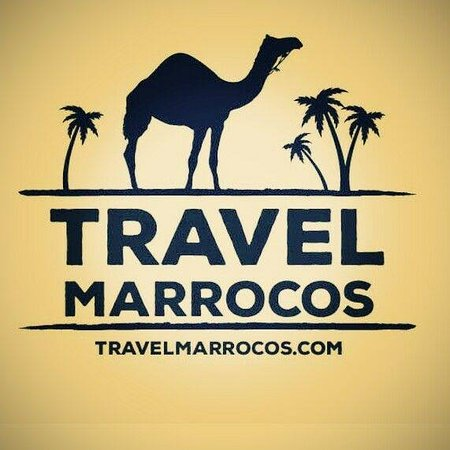 ‪Travel Marrocos‬
