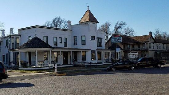 Council Grove照片