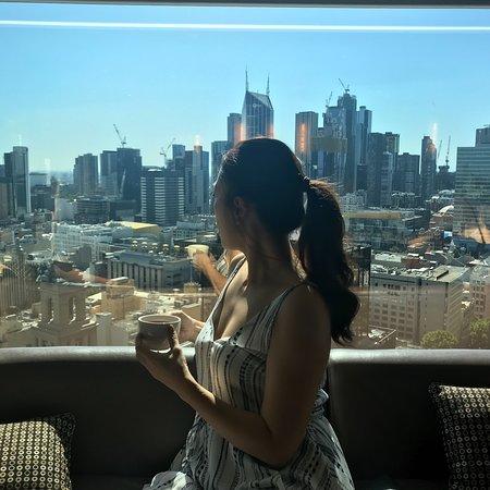 Grand Hyatt Melbourne: photo3.jpg