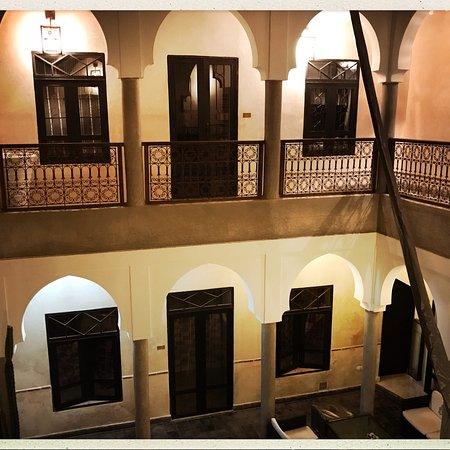 Riad Dar El Masa: photo0.jpg