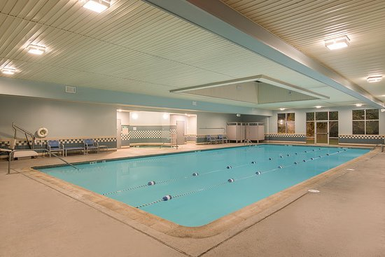 holiday inn taunton foxboro area updated 2018 prices hotel reviews ma tripadvisor