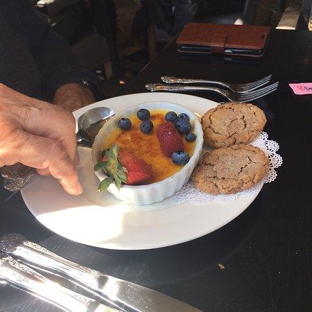 granville inn restaurant reviews photos phone number tripadvisor rh tripadvisor com