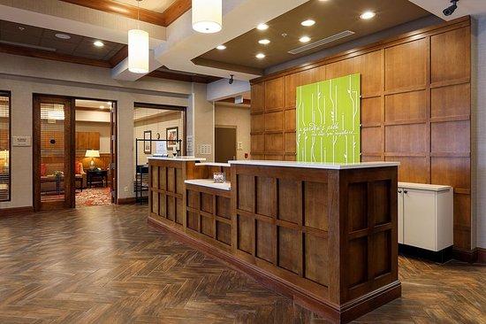 Hilton garden inn clifton park 98 1 1 0 updated 2018 prices hotel reviews ny for Hilton garden inn clifton park ny
