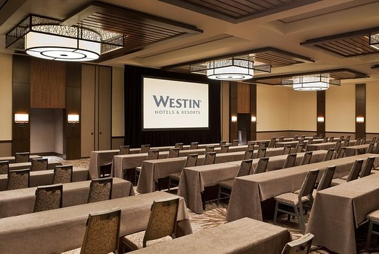 The Westin Birmingham Updated 2018 Prices Amp Hotel