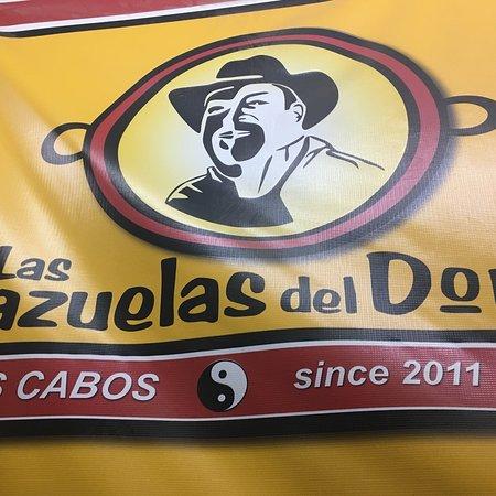 Las Cazuelas del Don : photo0.jpg