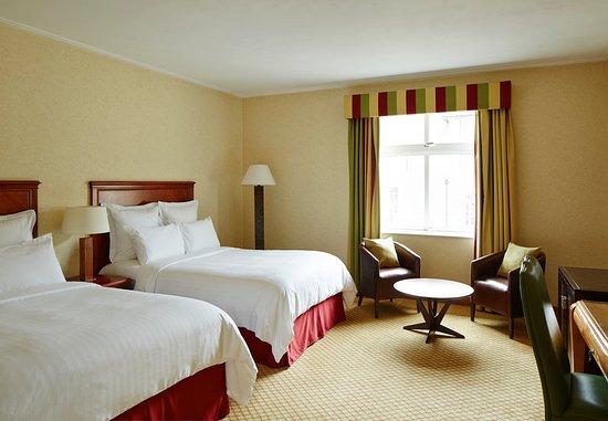 Bexleyheath Marriott Hotel Reviews Photos Amp Price