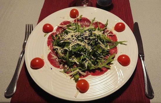 Gedicht italienisches essen