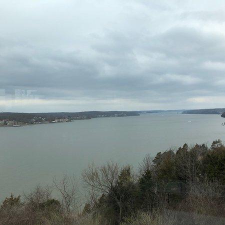 Lake Ozark, MO: photo2.jpg