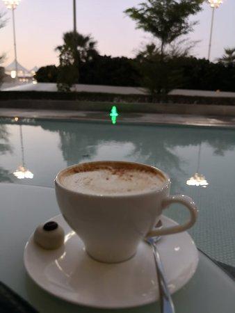 Yas Hotel Abu Dhabi: IMG_20180323_184500_large.jpg