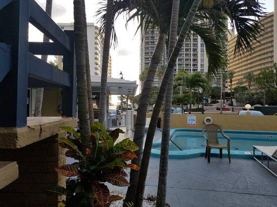 sky islands hotel updated 2018 specialty hotel reviews price rh tripadvisor co za