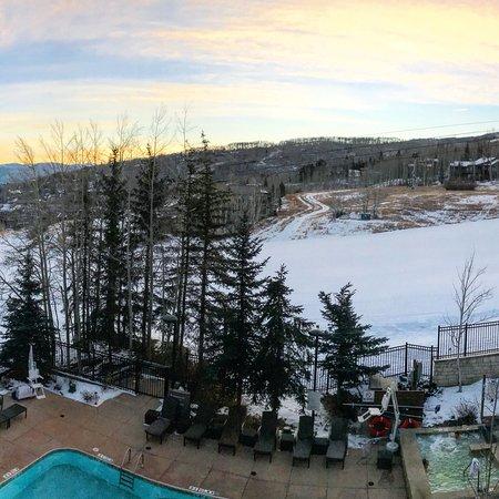 The Westin Snowmass Resort: photo0.jpg