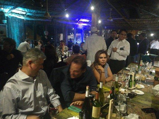 Curacaví, Chile: TA_IMG_20180325_003939_large.jpg