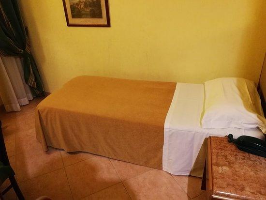 Hotel Archimede: IMG_20180226_174409_large.jpg