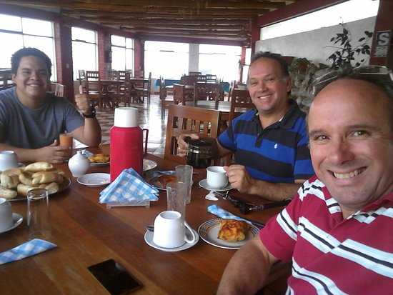 Puerto Supe, Περού: IMG-20180323-WA0008_large.jpg