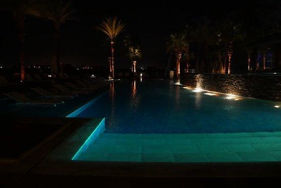 Hilton Luxor Resort & Spa Resmi