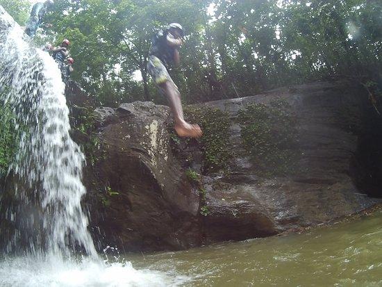 AdventureLk