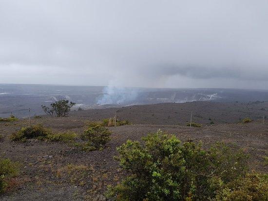 Mt. Kilauea: 20180318_150504_large.jpg