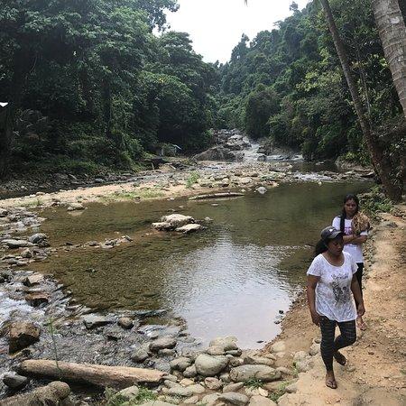 Tukuran Falls: photo5.jpg