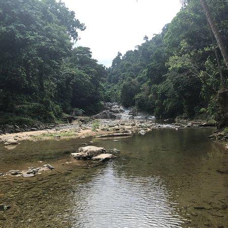 Tukuran Falls: photo6.jpg