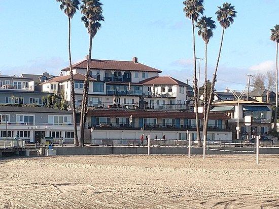 Casablanca Inn On The Beach Img 20180322 174126642 Large Jpg
