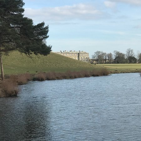 Petworth House and Park: photo0.jpg