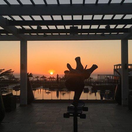 Hôtel Sofitel Agadir Thalassa Sea & Spa: photo0.jpg