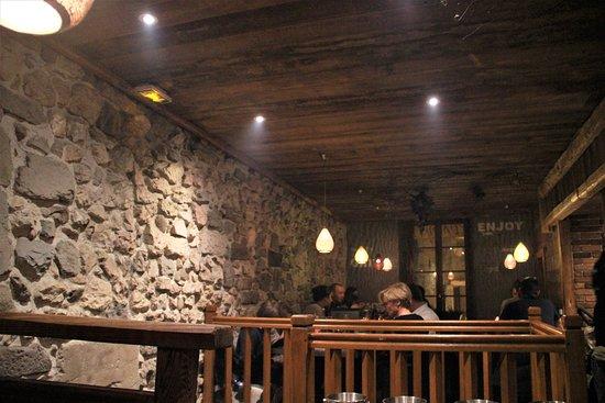 menu photo de restaurant l 39 alpin annecy tripadvisor. Black Bedroom Furniture Sets. Home Design Ideas