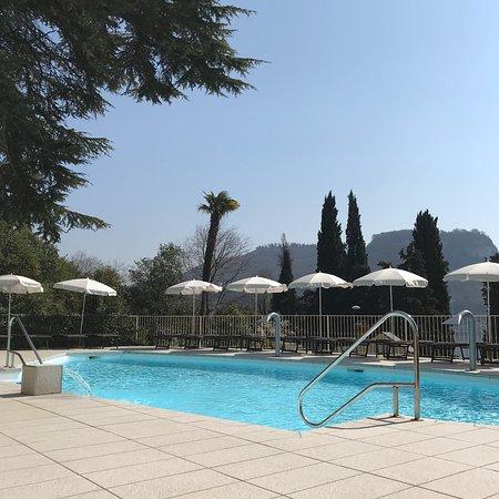 photo0.jpg - Picture of Hotel Excelsior le Terrazze, Garda - TripAdvisor