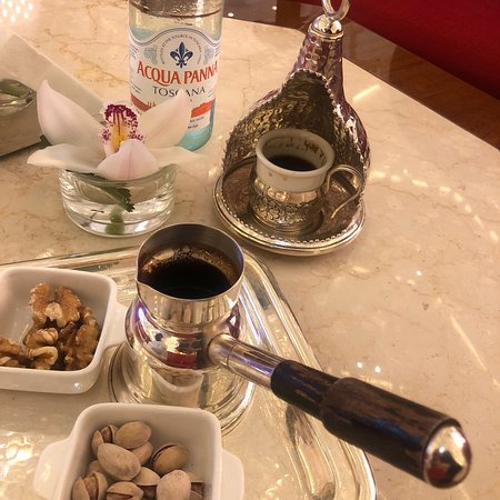 Best in Doha