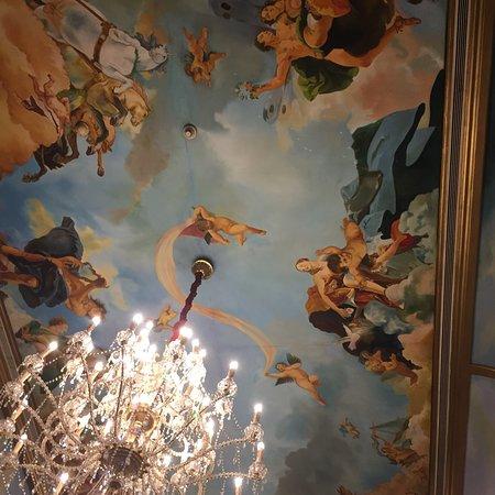 هوتل ذا رويال بلازا: Hotel The Royal Plaza