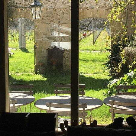 Ruch, Francia: photo0.jpg