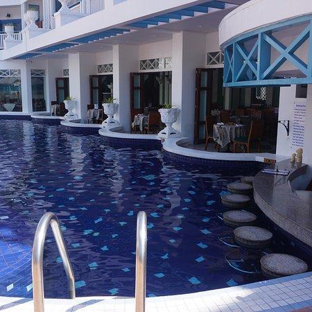 Andaman Seaview Hotel: photo2.jpg