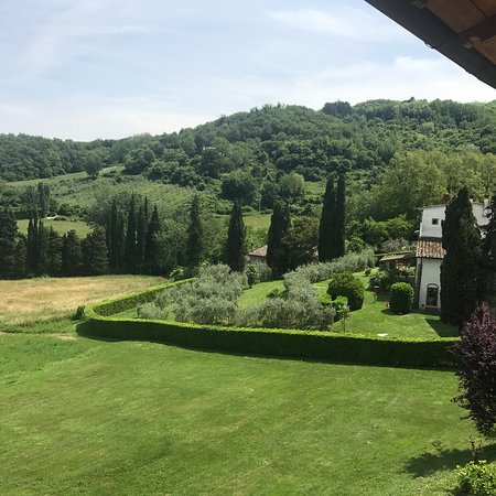 Villa Campestri Olive Oil Resort: photo1.jpg