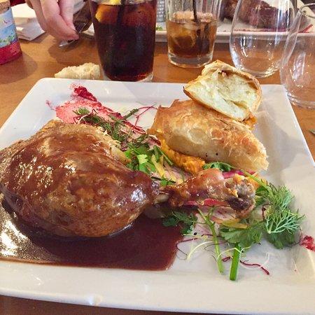 Le Bouchon Provencal : photo2.jpg