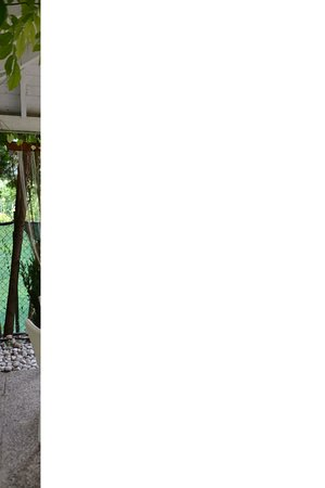 Garten Laube Picture Of Hotel Villa Groff Ora Tripadvisor