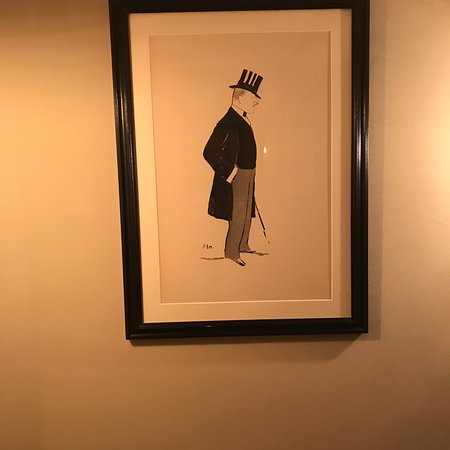 the Pheasant Inn: photo9.jpg