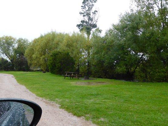 MOLE CREEK CARAVAN PARK - Updated 2019 Campground Reviews (Tasmania