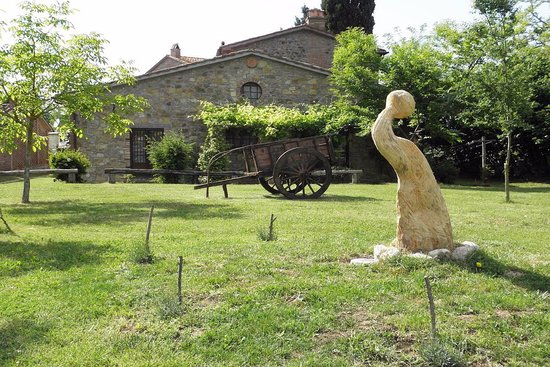Borgo Santa Maria ภาพถ่าย