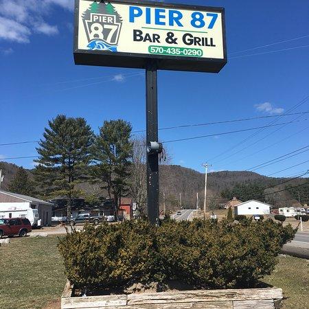 Montoursville, PA: photo0.jpg
